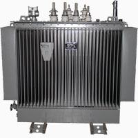 подстанции ктп и трансформаторы